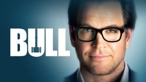 Bull, Season 5 image 2