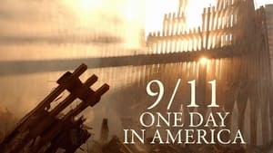 9/11: One Day in America, Season 1 image 0