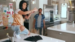 Keeping Up With the Kardashians, Season 12 - The Digital Rage image
