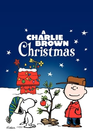 A Charlie Brown Christmas (Deluxe Edition) posters