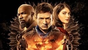 Robin Hood (2010) image 6