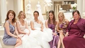 Bridesmaids image 4