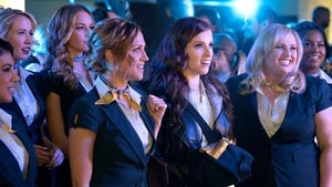 Pitch Perfect 3 image 6