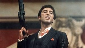 Scarface (1983) image 7