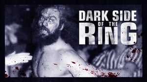 Dark Side of the Ring, Season 3 image 1