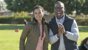 This is Us, Season 4 images