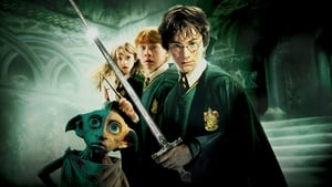 Harry Potter and the Chamber of Secrets movie images