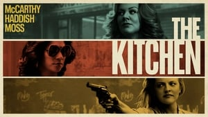 The Kitchen (2019) images