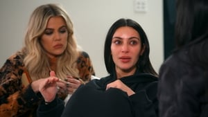 Keeping Up With the Kardashians, Season 13 - Paris image