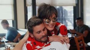 Keeping Up With the Kardashians, Season 14 - Kris Jenner's Legacy image