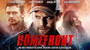 Homefront (2013) image 4