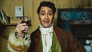 What We Do In the Shadows image 5
