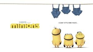 Minions image 4