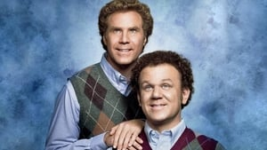 Step Brothers image 2
