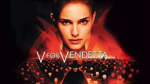 V for Vendetta image 6