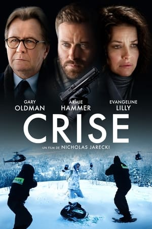 Crisis poster 4