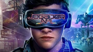 Ready Player One image 8