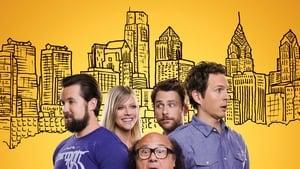 It's Always Sunny in Philadelphia, Season 4 image 3