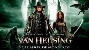 Van Helsing image 5