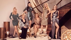 The Real Housewives of New York City, Season 13 image 2
