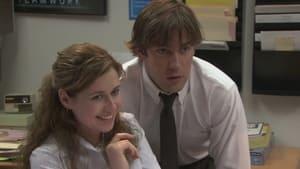 The Office, Season 4 - Dunder Mifflin Infinity (2) image