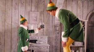 Elf (2003) movie images