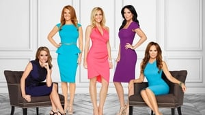 The Real Housewives of Dallas, Season 5 image 0