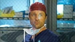Grey's Anatomy, Season 12 - At Last image