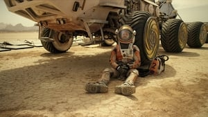 The Martian image 7