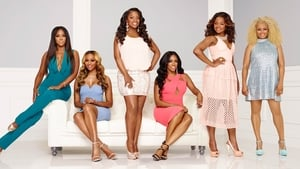 The Real Housewives of Atlanta, Season 13 image 2