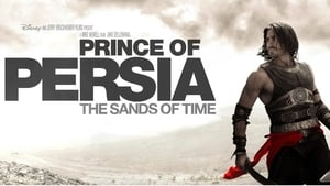 Prince of Persia: The Sands of Time image 7