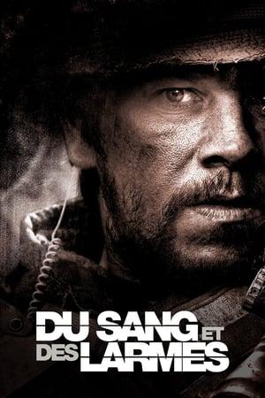 Lone Survivor poster 3