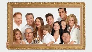Modern Family, Season 11 images