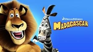 Madagascar image 2
