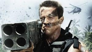 Commando (Director's Cut) image 5