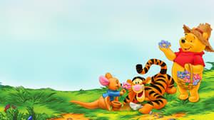 Winnie the Pooh movie images