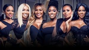 The Real Housewives of Atlanta, Season 11 image 3