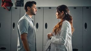The Resident, Season 5 - The Long and Winding Road image