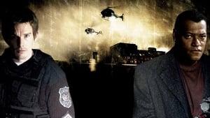 Assault On Precinct 13 (2005) image 3