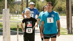 The Office, Season 4 - Fun Run (1) image