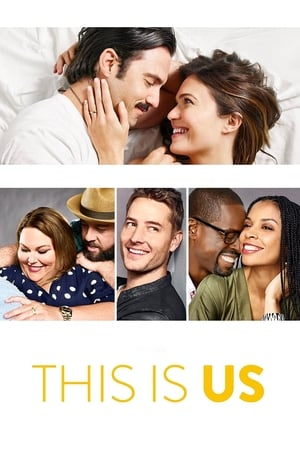 This is Us, Season 4 posters
