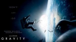 Gravity image 3
