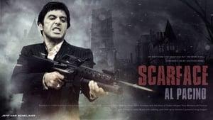 Scarface (1983) image 1