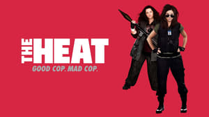 The Heat image 6