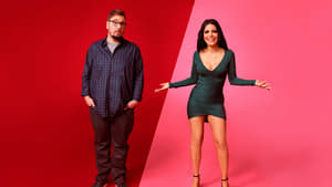 90 Day Fiance: Happily Ever After?, Season 6 image 1