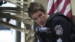 Assault On Precinct 13 (2005) image 4