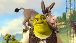 Shrek image 5