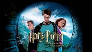 Harry Potter and the Prisoner of Azkaban image 2