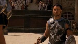 Gladiator image 5