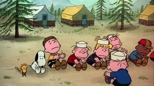 Race for Your Life, Charlie Brown images